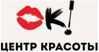 ОК, логотип