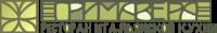 ПРИМАВЕРА, логотип