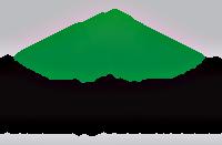 Логотип ЛИПАТНИКОВ АЛЕКСАНДР АЛЕКСАНДРОВИЧ