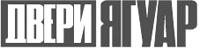 ЯГУАР, логотип