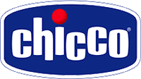 ������� CHICCO