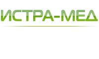 ИСТРА-МЕД, логотип