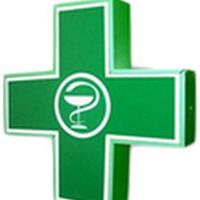 Подольский родильный дом, логотип