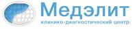 МЕДЭЛИТ, логотип