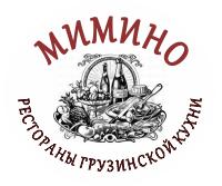 МИМИНО, логотип