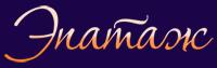ЭПАТАЖ, логотип