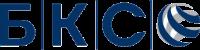 БКС БАНК, логотип