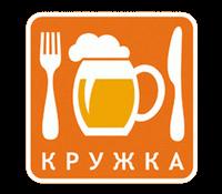 КРУЖКА, логотип