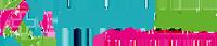 Логотип СКОРОМЕД