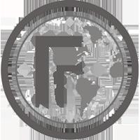 Логотип ГЕО ГАРАНТ