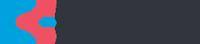 Логотип МЕЖДУНАРОДНЫЙ ХИРУРГИЧЕСКИЙ ЦЕНТР НА ПРЕСНЕ
