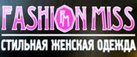 ������� FASHION MISS