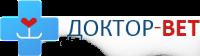 ДОКТОР-ВЕТ, логотип