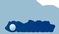 Логотип ОКНАТЕК