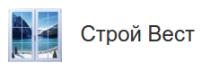 СТРОЙ-ВЕСТ, логотип