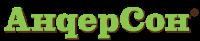 АНДЕРСОН, логотип