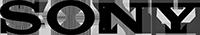 Логотип SONY CENTRE