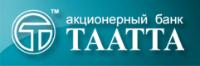 ТААТТА БАНК АБ, логотип