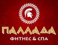 ПАЛЛАДА, логотип