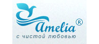 AMELIA, �������