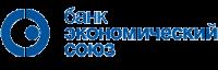 ЭКОНОМИЧЕСКИЙ СОЮЗ БАНК, логотип