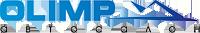 OLIMP AUTO, логотип
