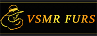 VSMR FURS, �������