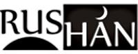 ГОРЯЧАЯ ЛИНИЯ РУШАНА СИМБАТУЛИНА, логотип