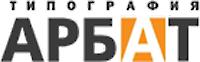 АРБАТ, логотип