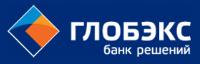 ГЛОБЭКСБАНК КБ, логотип