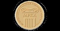 Адвокатская консультация № 85, логотип