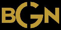 BGN, логотип
