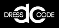 DRESS CODE, логотип