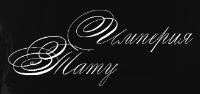 ИМПЕРИЯ ТАТУ, логотип