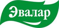 ЭВАЛАР, логотип