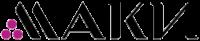 МАКИ, логотип