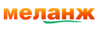 МЕЛАНЖ, логотип