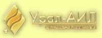УРАЛ-АИЛ, логотип