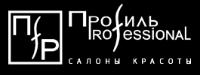 ПРОФИЛЬ PROFESSIONAL, логотип