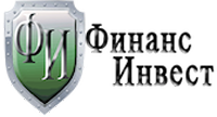 ФИНАНС-ИНВЕСТ, логотип