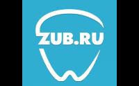 Зуб.ру, логотип