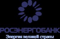 РОСЭНЕРГОБАНК КБ, логотип