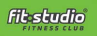 FIT-STUDIO, логотип