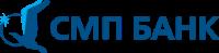 СМП БАНК, логотип