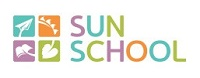 ������� SUN SCHOOL, ДЕТСКИЙ САД