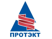 ПРОТЭКТ, логотип