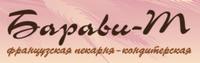 БАРАВИ-Т, логотип
