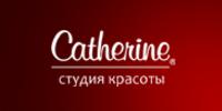 CATHERINE, логотип