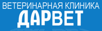 ДАРВЕТ, логотип