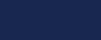 РИО-ЛЕНД, логотип